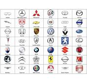 Daftar Harga Mobil Baru Bekas Murah Kredit Toyota Honda 2014