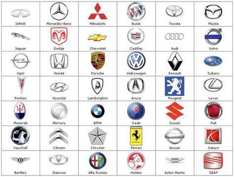 Proyektor Baru Dan Bekas daftar harga mobil baru bekas murah kredit toyota honda 2014