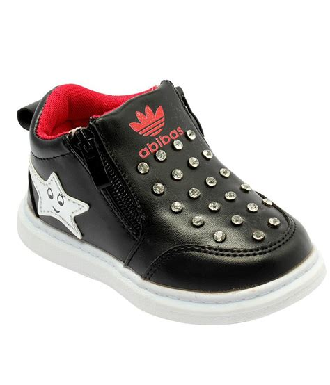 black casual shoes for abibas black casual shoes for price in india buy