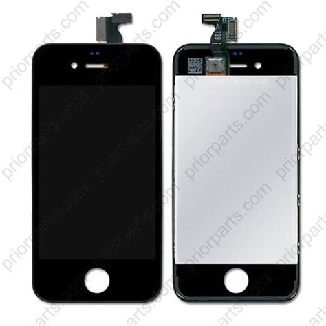 Iphone 4 Cdma By Rohanishop for cdma verizon for iphone 4 lcd screen digitizer