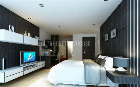 buying a 1 bedroom condo ban4194 family penthouse in brand new condo close to