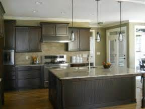 Home Interior Kitchen Design by Grey Kitchen Ideas Terrys Fabrics S Blog