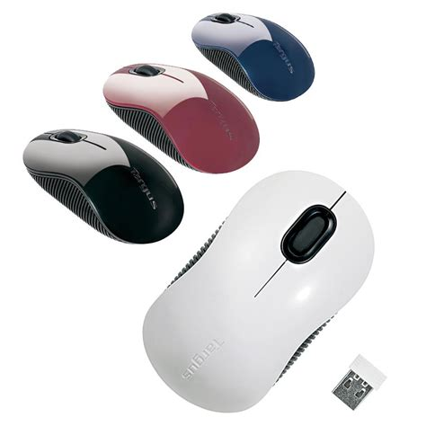 mencari mouse wireless terbaik dengan harga terjangkau ikurniawan