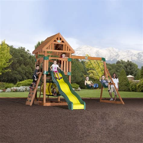 swing set online compass swing set swingsets and playsets nashville tn
