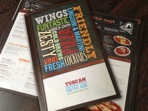 menu design project restaurant menu design menu designer nj graphic design