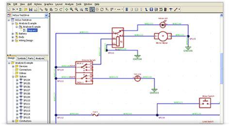circuit diagram app wiring diagram schemes
