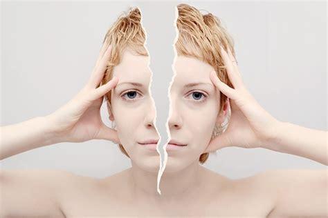 cefalea e alimentazione la dieta contro la cefalea ecco i cibi ci fanno