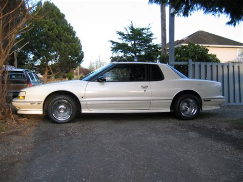 how petrol cars work 1992 oldsmobile toronado electronic toll collection 92toro 1992 oldsmobile toronado specs photos modification info at cardomain
