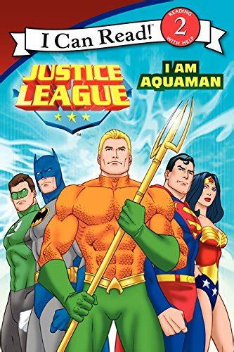 justice league classic i am the flash i can read level 2 i am the flash avventura panorama auto