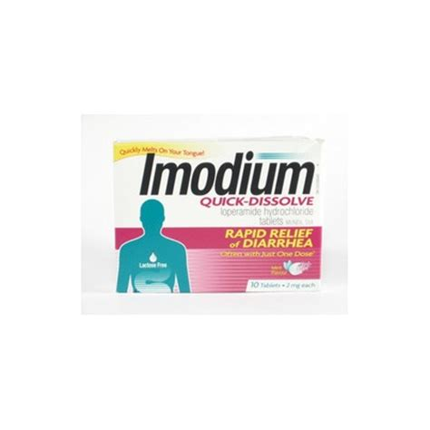imodium for dogs buy imodium dissolve from canada at well ca free shipping