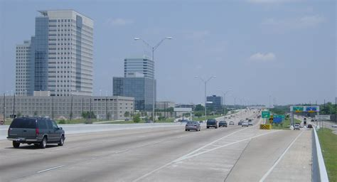 houston texas section 8 office texasfreeway gt houston gt photo gallery gt beltway 8