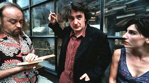 the in black books black books genres the list