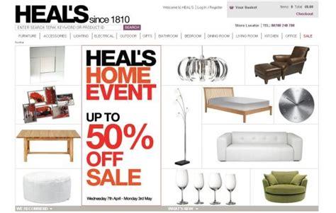 60 interior design and furniture websites for your inspiration 60 interior design and furniture websites for your inspiration
