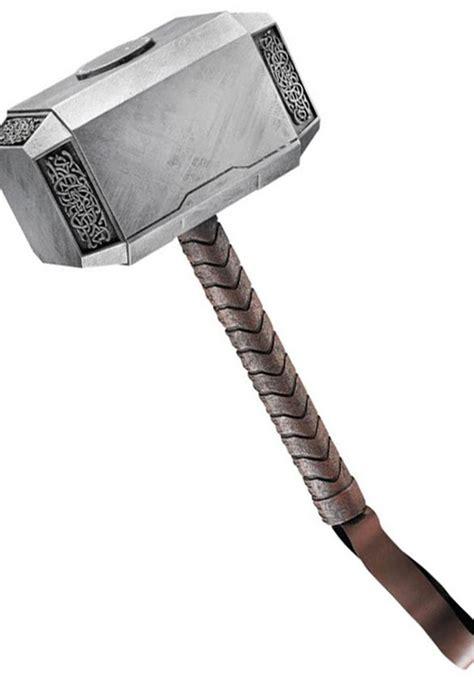 thor hammer le thor movie hammer escapade 174 uk