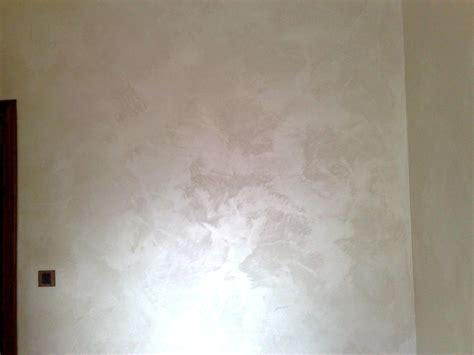 pitture interni moderne pitture moderne particolari ra55 187 regardsdefemmes
