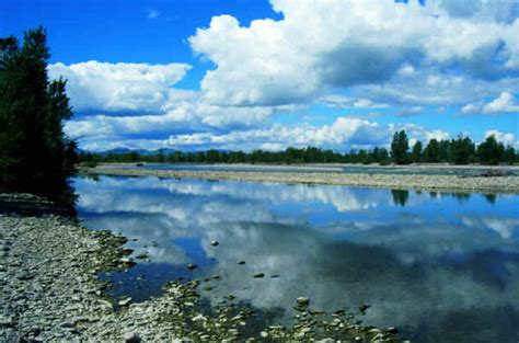 monte parma collecchio parco naturale fluviale regionale taro emilia romagna