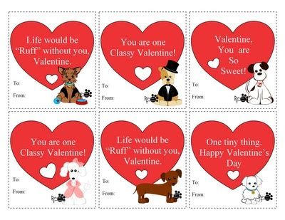 work valentines day ideas 27 best images about valentines for work on