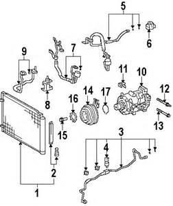 lexus rx330 engine diagram lexus free engine image for user manual