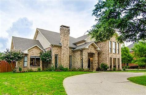 5 Of Our Favorite Farmers Branch Homes For Sale