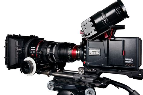phantom motion price motion 4k footage from the phantom 4k flex