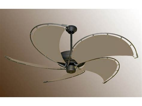 Coastal Ceiling Fans Color ? John Robinson House Decor : Fresh Ideas Coastal Ceiling Fans