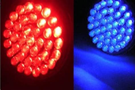 red light therapy bulbs red light therapy led car interior design