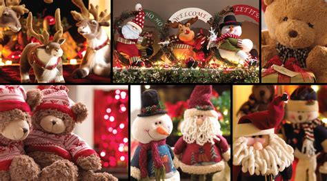 top 28 premier christmas decorations uk premier