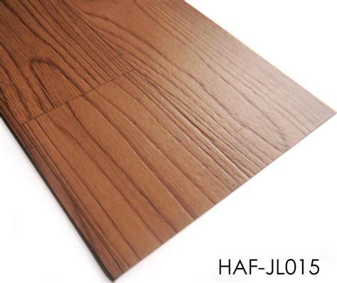 raised pattern vinyl flooring timbers pattern pvc floor stratamax best sheet vinyl