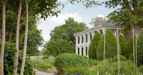 17 best images about carnton plantation on pinterest