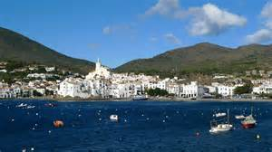 Cadaques charming villas catalonia blog