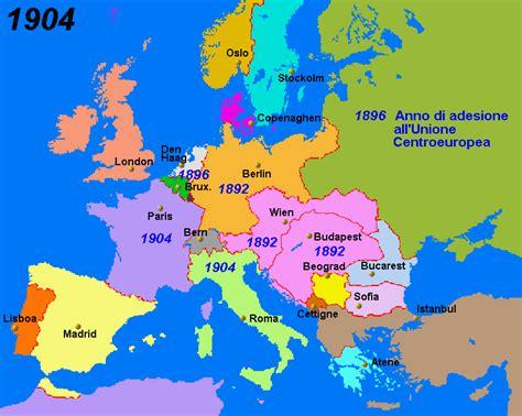impero ottomano 1900 ucronia lunga vita a federico iii