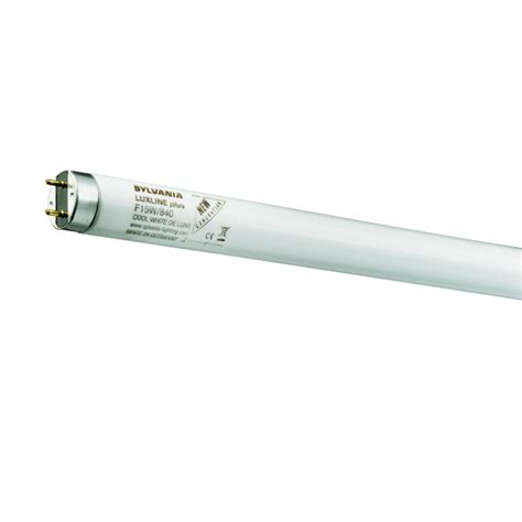 sylvania t5 fluorescent ls t5 shatterproof coated fluorescent tubes various sizes and