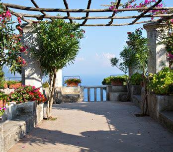 mediterrane gärten gestalten mediterraner garten garten gestalten info