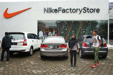 adidas factory outlet bandung aswana cliche factory outlets in bandung