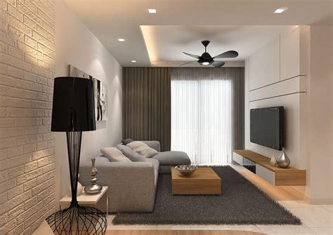 interior design work 17 outlook interior interior design firm singapore interior design work 23 outlook interior interior