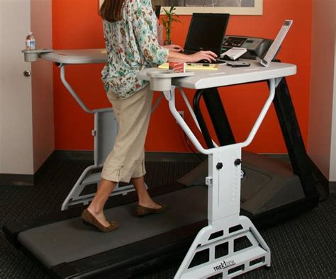 treadmill desk weight loss 106 best standing desks images on pinterest music stand