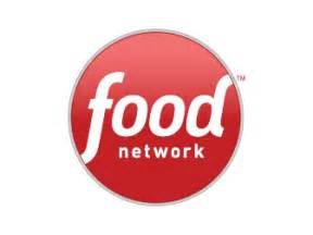 Food Network Food Network Easy Recipes Healthy Ideas And Chef