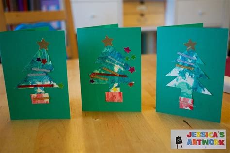 ideas for cards with children 10 cards that can make