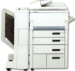 Mesin Fotocopy Np6030 Inilah 3 Mesin Fotocopy Rekomendasi Canon Cocok Untuk
