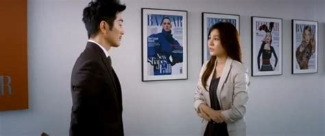 Bantal Pura2 sinopsis drama dan korea you are my pet part 2