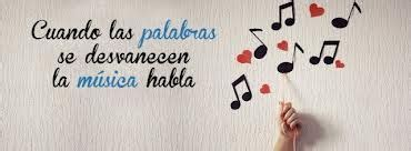 imagenes bonitas musicales facebook google and search on pinterest