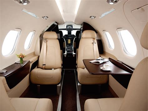 luxury and comfort garagemahals private jets offer unparalleled comfort and