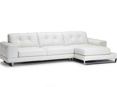 tipi di pelle per divani tipi di pelle per divani divani in pelle