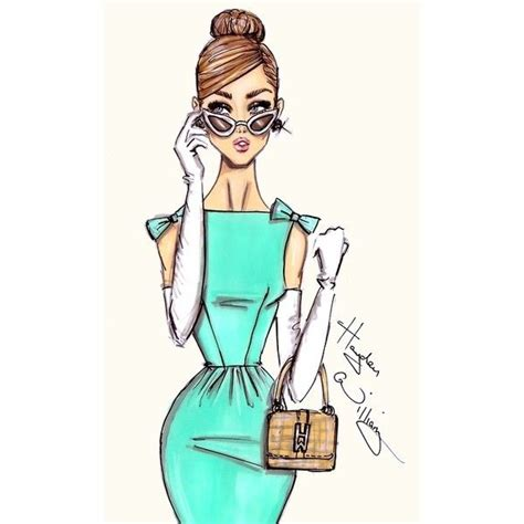 Blv 018 Dress 91 best croquis for fashion design images on fashion illustrations drawings and