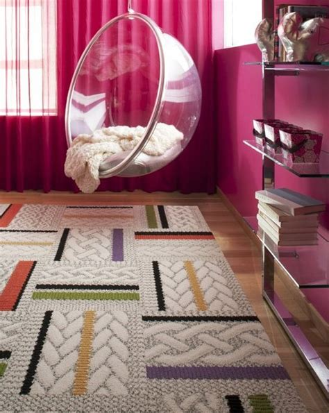 chairs for teen bedroom cute teen girl chairs for bedrooms cute for a teen