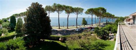 terrazza sul lago trevignano b b la terrazza sul lago trevignano romano roma