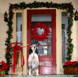 Decorating For Christmas Ideas Outdoor Christmas Decorating Ideas For An Amazing Porch