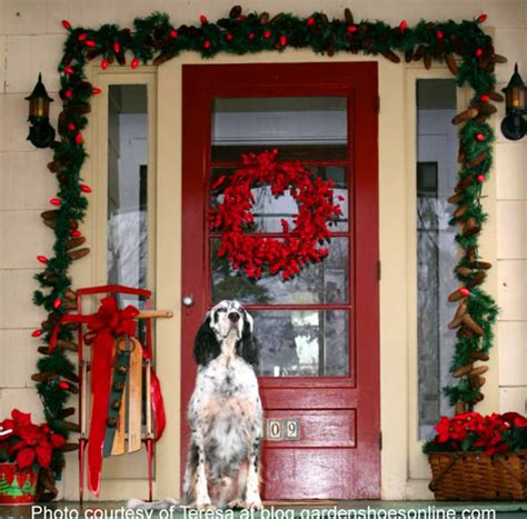 front yard christmas decorating ideas outdoor decorating ideas for an amazing porch