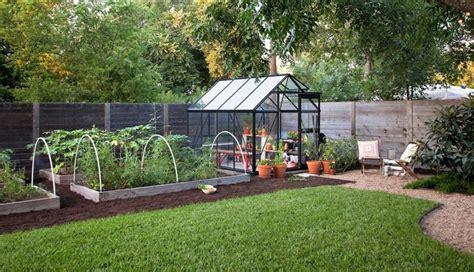 serre da terrazzo obi serra per piante serre da balcone installare serre per