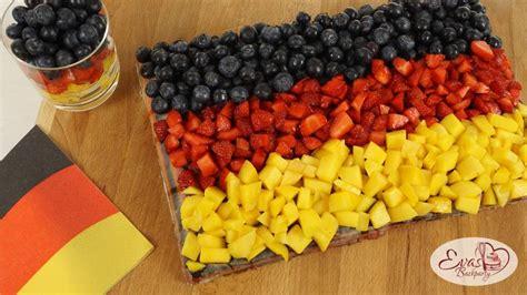 kuchen deutschland deutschland kuchen rezepte suchen